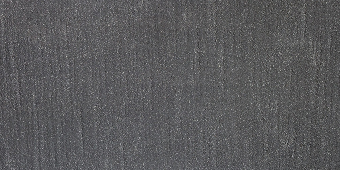 Slate Nature Microcement